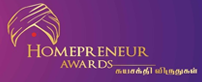 Homepreneur Awards 2020